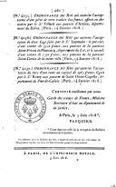 Sida 460