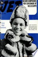 31 okt 1963
