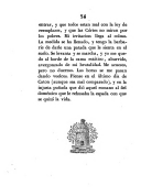 Sida 74