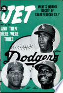 11 maj 1967
