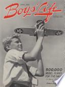 apr 1942