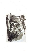 Sida 347
