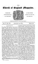 Sida 121