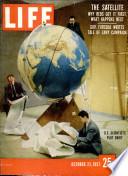 21 okt 1957