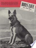 mar 1945