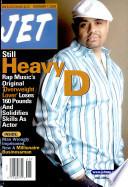 7 nov 2005