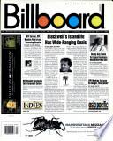 16 maj 1998