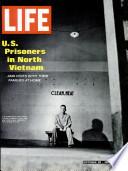 20 okt 1967