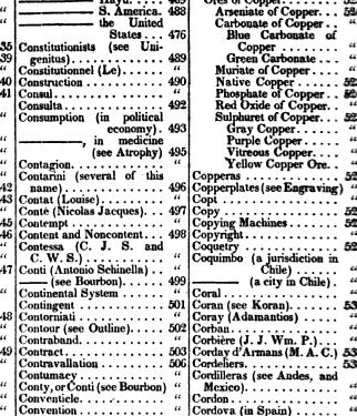 [ocr errors][ocr errors][ocr errors][merged small][ocr errors][ocr errors][ocr errors][merged small][ocr errors][ocr errors][ocr errors][merged small][merged small][ocr errors][ocr errors][ocr errors][merged small]