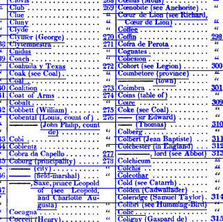 [ocr errors][ocr errors][ocr errors][merged small][ocr errors][ocr errors][merged small][ocr errors][merged small][merged small][merged small][ocr errors][merged small][merged small][ocr errors][ocr errors][ocr errors][merged small][ocr errors][ocr errors]