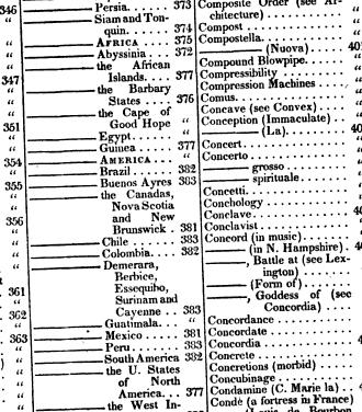 [ocr errors][ocr errors][ocr errors][ocr errors][ocr errors][ocr errors][ocr errors][ocr errors][ocr errors][ocr errors][ocr errors][ocr errors][ocr errors][ocr errors][ocr errors][merged small][ocr errors][ocr errors][merged small][ocr errors][ocr errors][ocr errors][merged small][merged small][ocr errors]