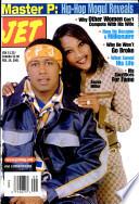 26 feb 2001