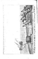 Sidan 10