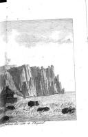 Sidan 102