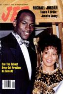 9 okt 1989