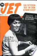 2 mar 1961
