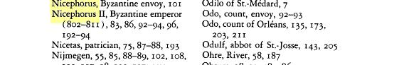 Sidan 229