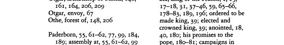 Sidan 230