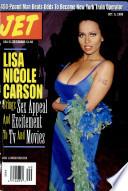 5 okt 1998