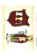 Sidan 140