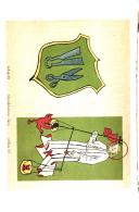 Sidan 94