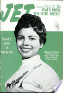 11 nov 1954
