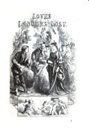 Sida 49
