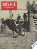sep 1947