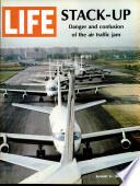 9 aug 1968