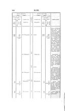 Sida 556