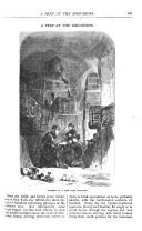 Sida 161