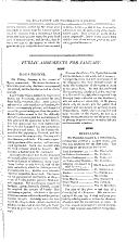 Sida 27