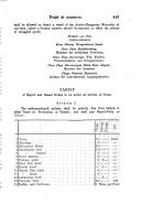 Sida 449