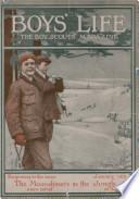 jan 1915