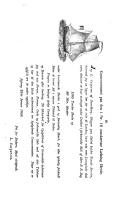 Sidan 51