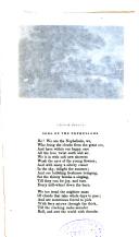 Sida 276