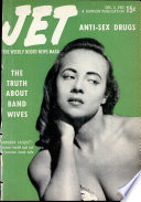 4 dec 1952