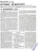 15 maj 1946