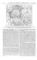 Sidan 570