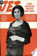 21 sep 1961