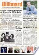 7 nov 1964