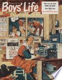 nov 1956