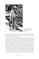 Sidan 15