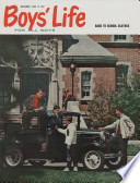 sep 1962