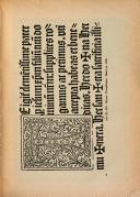 Sidan 251