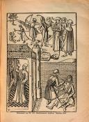 Sidan 287