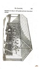 Sida 143