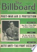 18 mar 1944