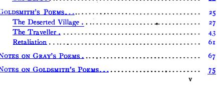 [merged small][merged small][merged small][merged small][merged small][merged small][ocr errors]