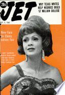 5 okt 1961